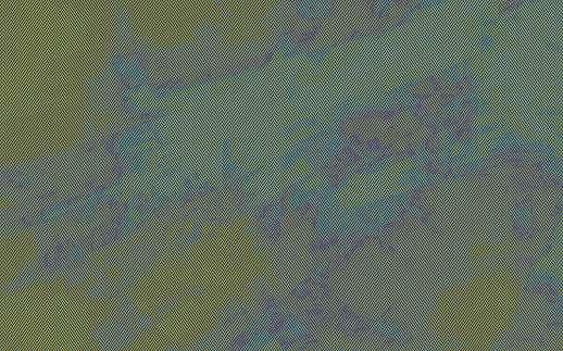 Absztrakt mintás fali poszter