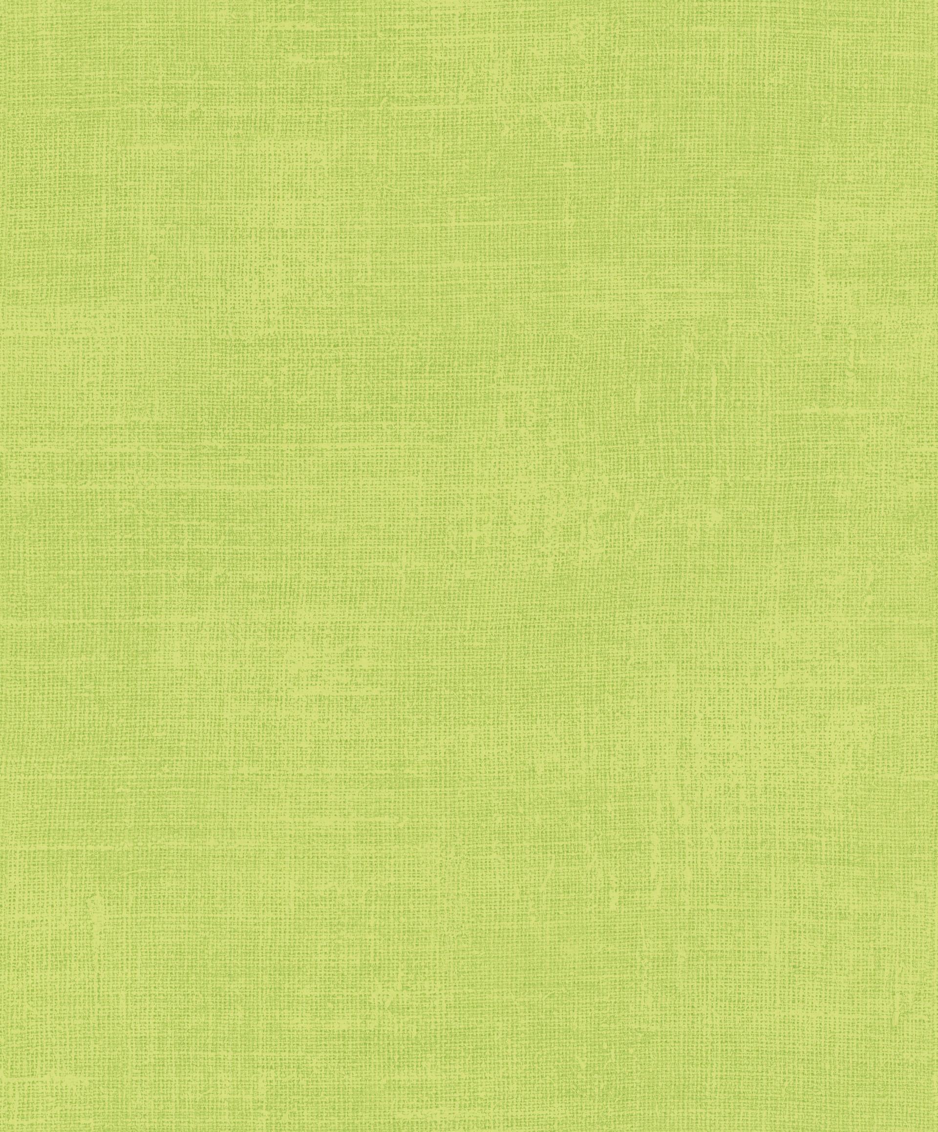 Almazöld textil hatású tapéta