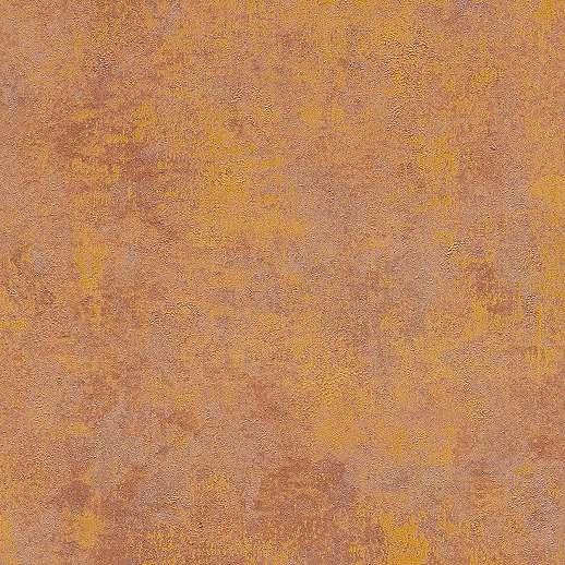 Antik hatású barna vlies vinyl mosható felületű tapéta