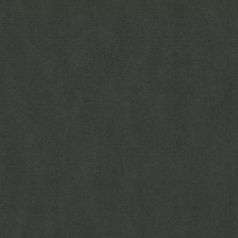 Antracit egyszínű vlies tapéta