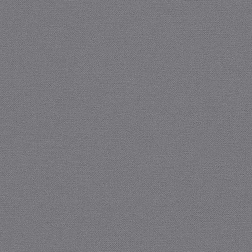 Antracit fekete színű textilhatású vlies tapéta