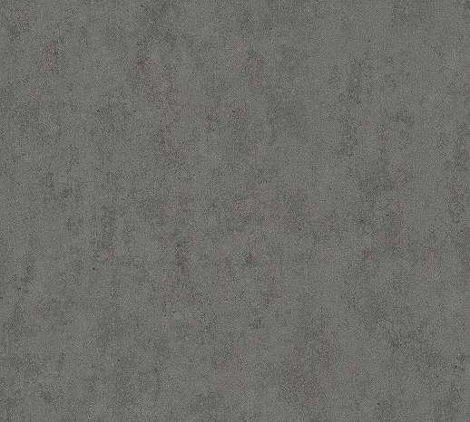 Antracit színű betonhatású vlies-viny tapéta