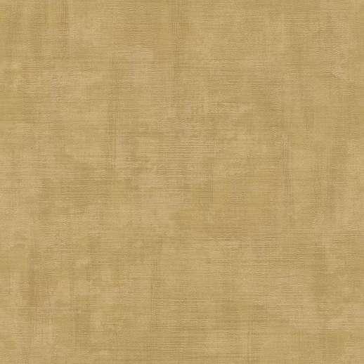 Arany antikolt hatású modern vlies tapéta
