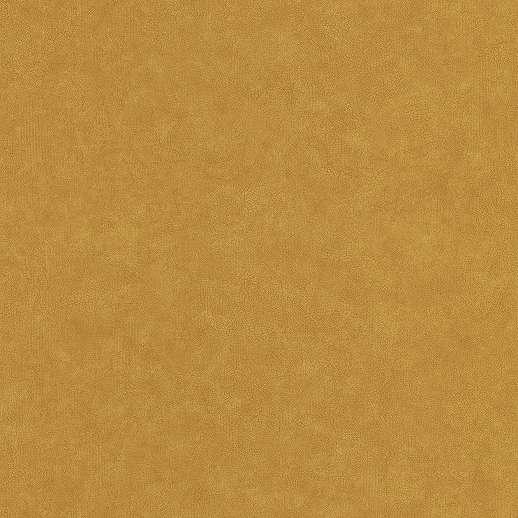 Arany foltos hatású tapéta