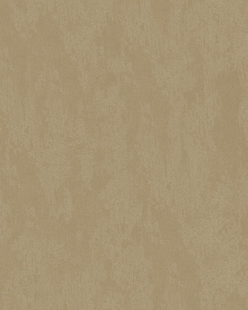 Arany színű foltos tapéta
