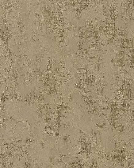 Arany színű strukturált tapéta