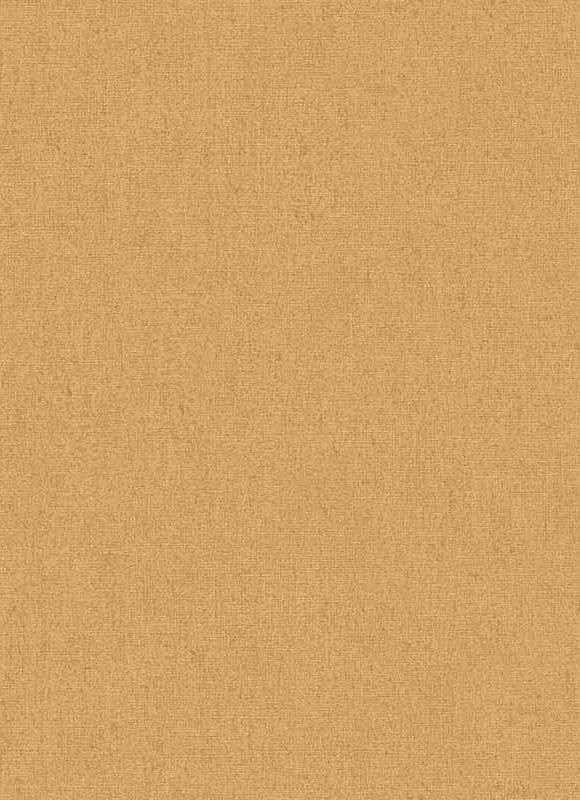 Arany színű tapéta