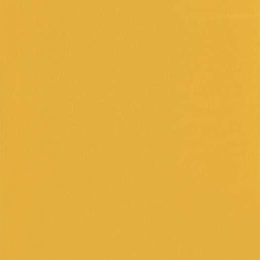 Arany színű uni tapéta