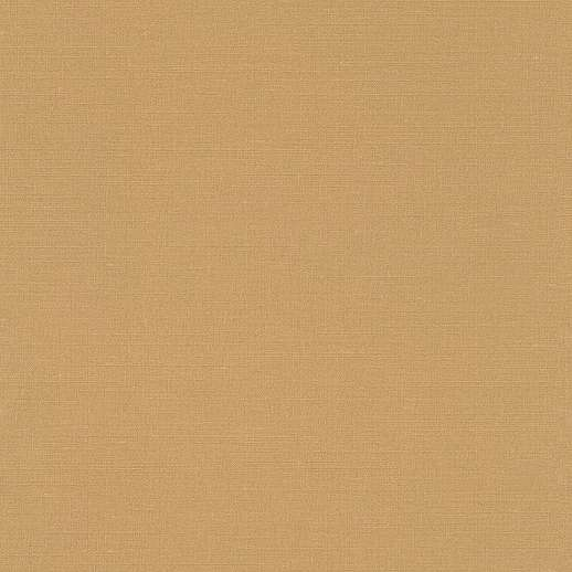 Aranybarna tapéta enyhén struktúrált felülettel