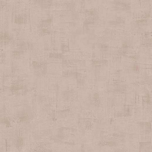 Barna beton hatású tapéta