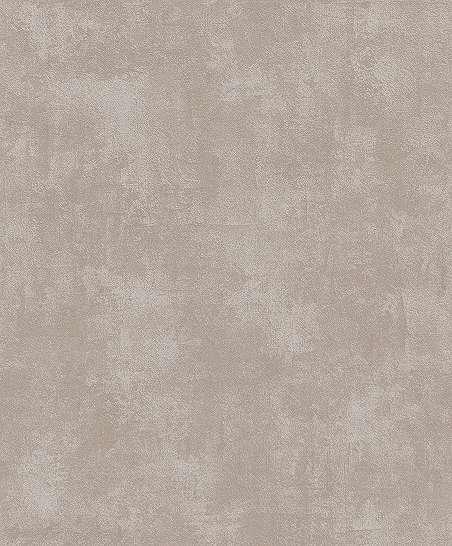 Barna betonhatású vlies tapéta