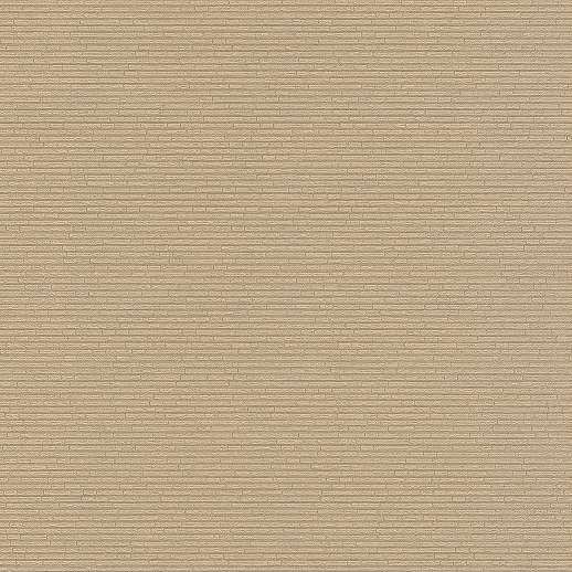 Barna egyszínű tapéta