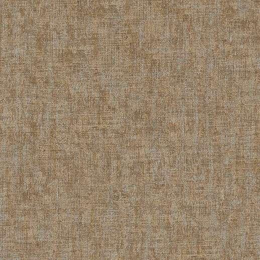 Barna felület koptatott hatású modern vlies tapéta