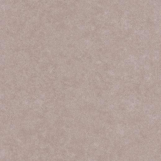 Barna foltos hatású tapéta