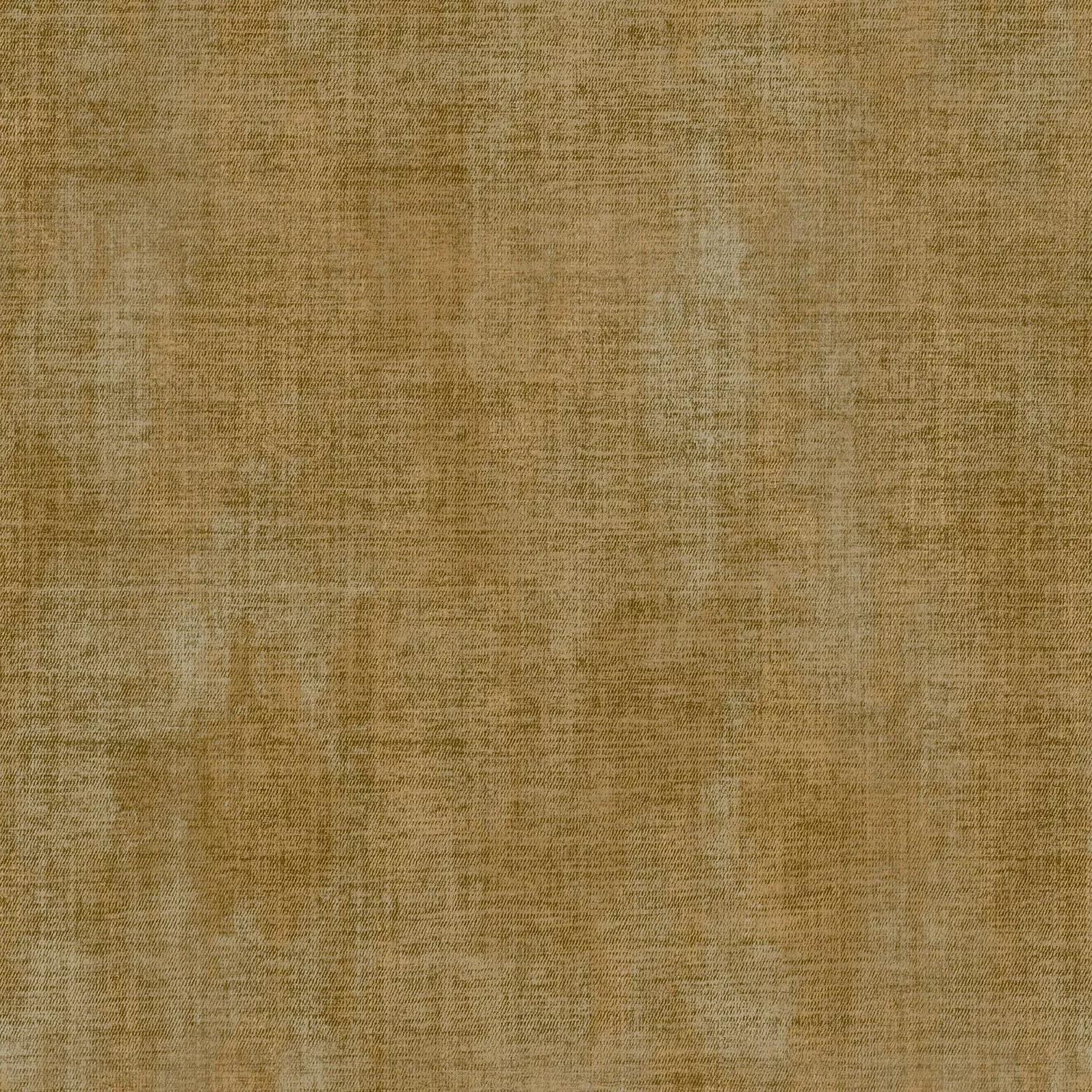 Barna foltos textil szőtt hatású vinyl tapéta