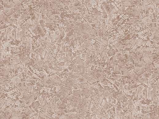 Barna márvány hatású tapéta