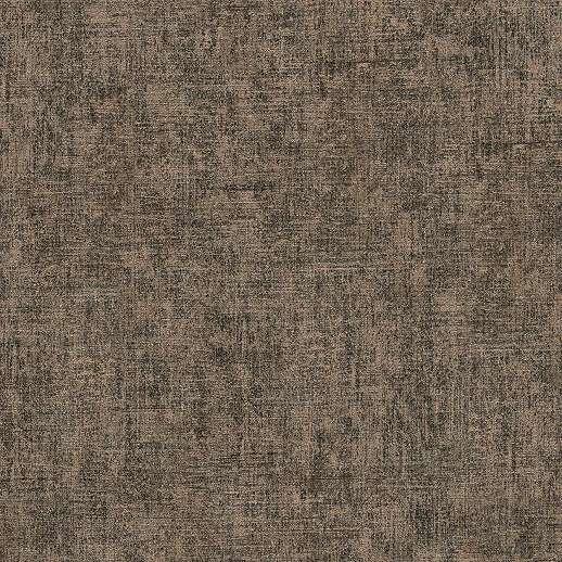 Barna modern foltos hatású dekor tapéta