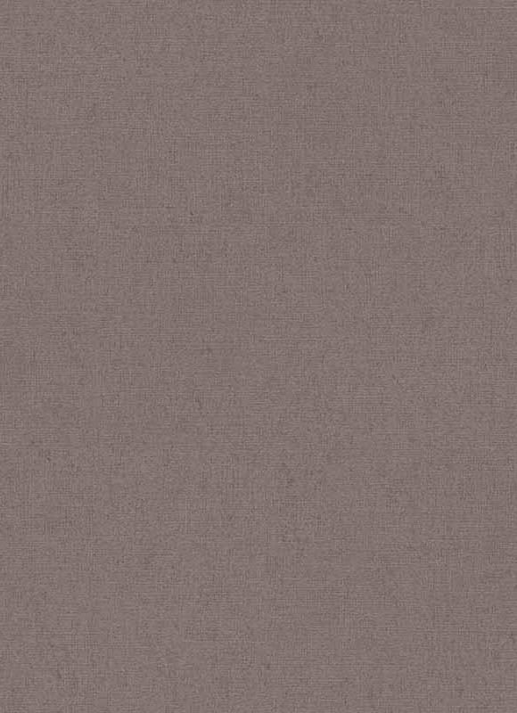 Barna színű tapéta
