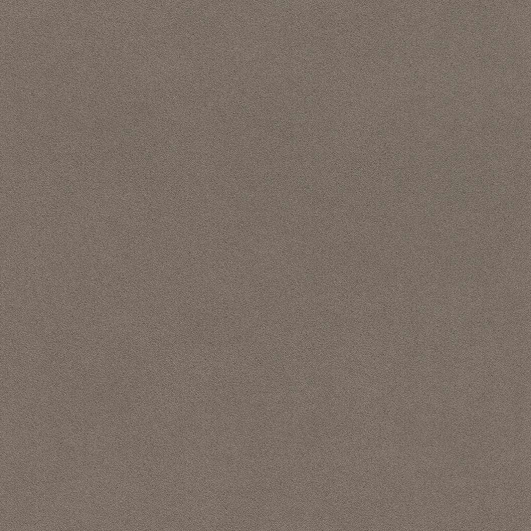 Barna színű uni tapéta
