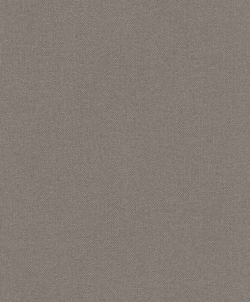 Barna szövet hatású tapéta
