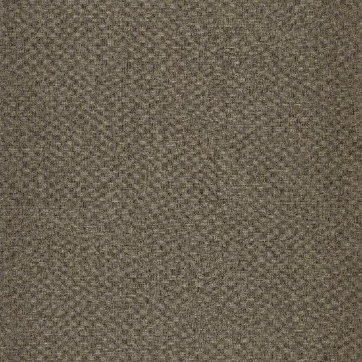 Barna textil szőtt hatású vlies tapéta