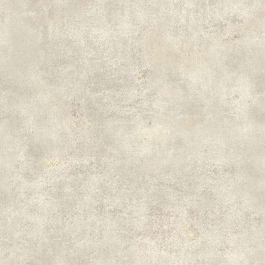 Barnás bézses beton hatású tapéta