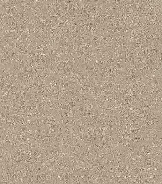 Barnás egyszínű tapéta