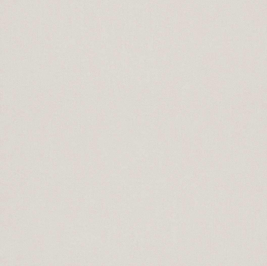 Beige színű gyerek tapéta