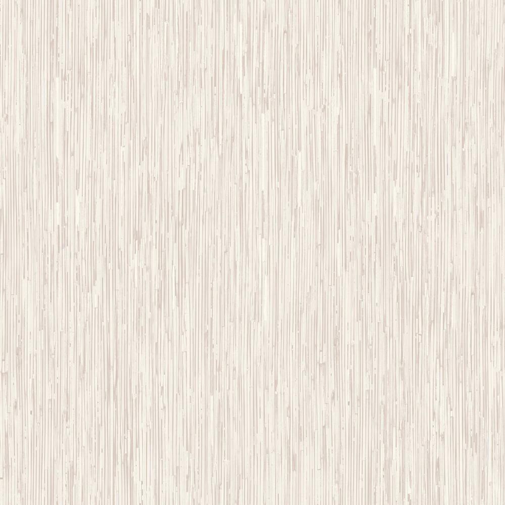 Beige színű strukturált hatású tapéta