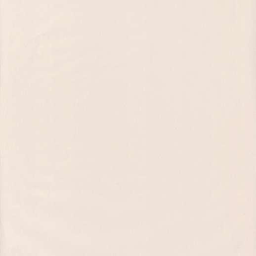Beige színű tapéta