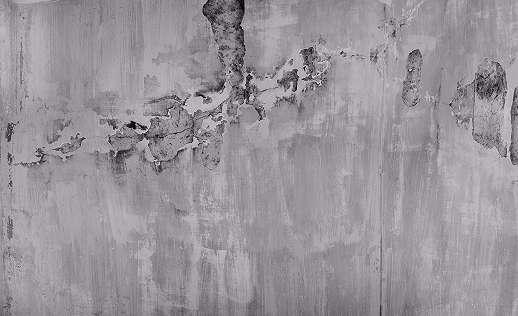 Beton hatású loft fali poszter