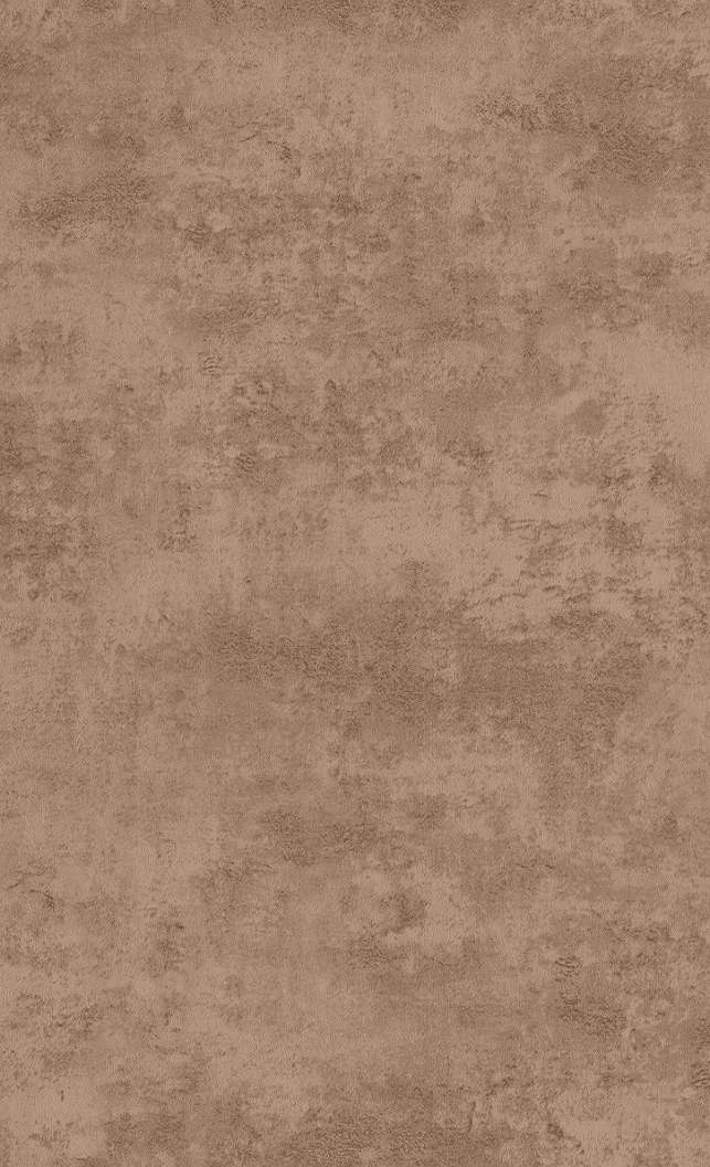 Beton hatású loft tapéta barna színvilágban