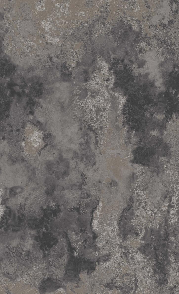 Beton hatású tapéta Loft stílusban