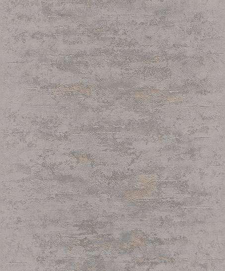 Betonhatású vlies loft tapéta