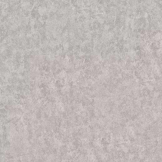 Betonszürke vakolat hatású tapéta