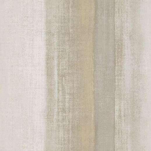 Bézs barna csíkos mintás vinyl luxus tapéta
