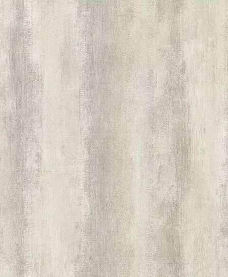 Bézs barna csíkos mintás vlies tapéta