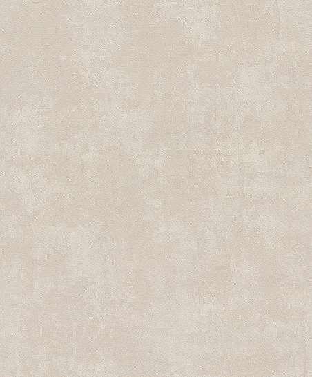 Bézs beton hatású vlies tapéta
