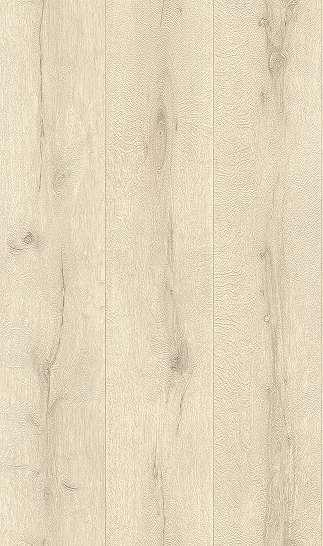 Bézs deszka mintás tapéta