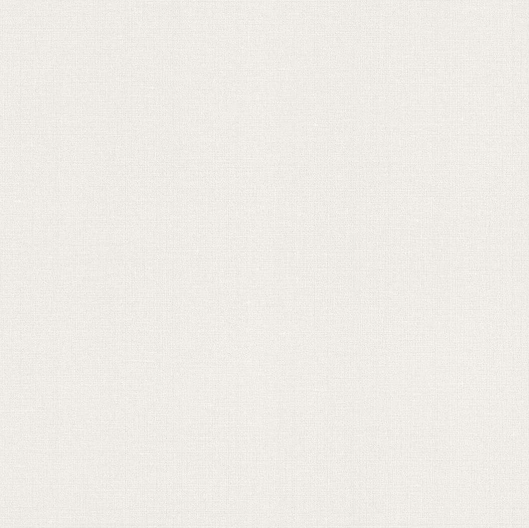 Bézs egyszínű Rasch tapéta Lazzy Sunday katalógus