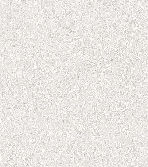 Bézs egyszínű tapéta