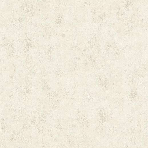 Bézs koptatott hatású vlies vinyl mosható dekor tapéta