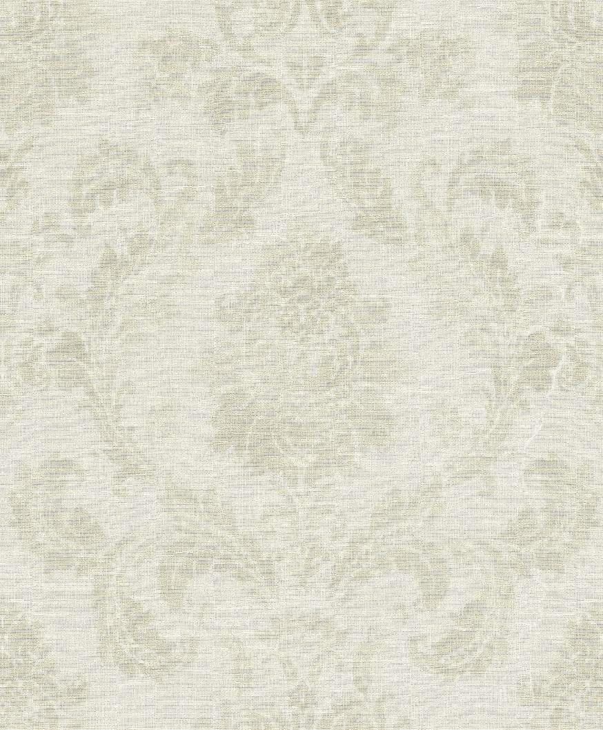 Bézs, krém elegáns barokk mintás Rasch vlies tapéta
