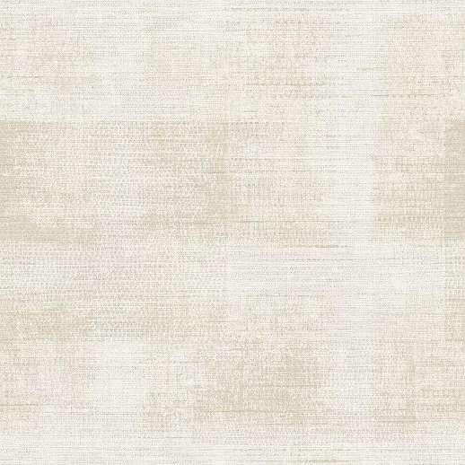 Bézs-krém modern vlies tapéta koptatott felület hatással