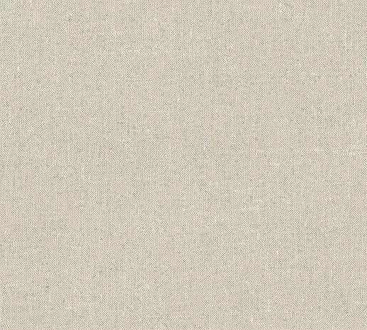 Bézs, krém textilhatású vlies tapéta
