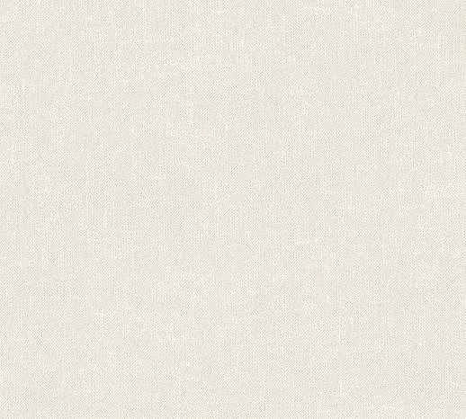 Bézs-krém textilhatású vlies-vinyl tapéta