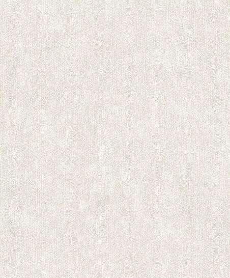 Bézs krém vlies geometrikus mintás dekor tapéta