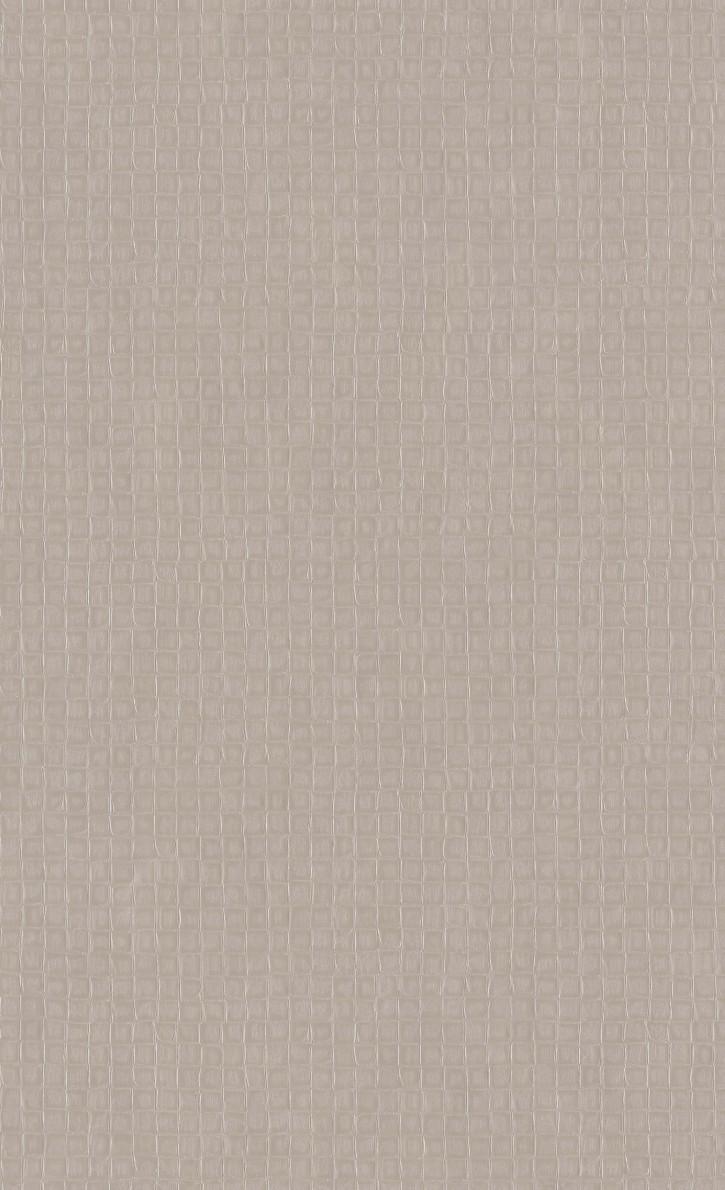 Bézs színű bőrhatású tapéta