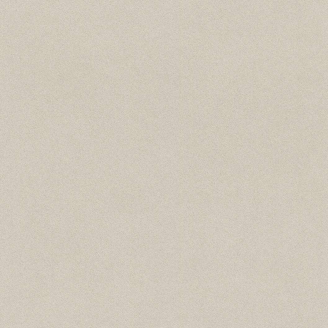 Bézs színű uni tapéta