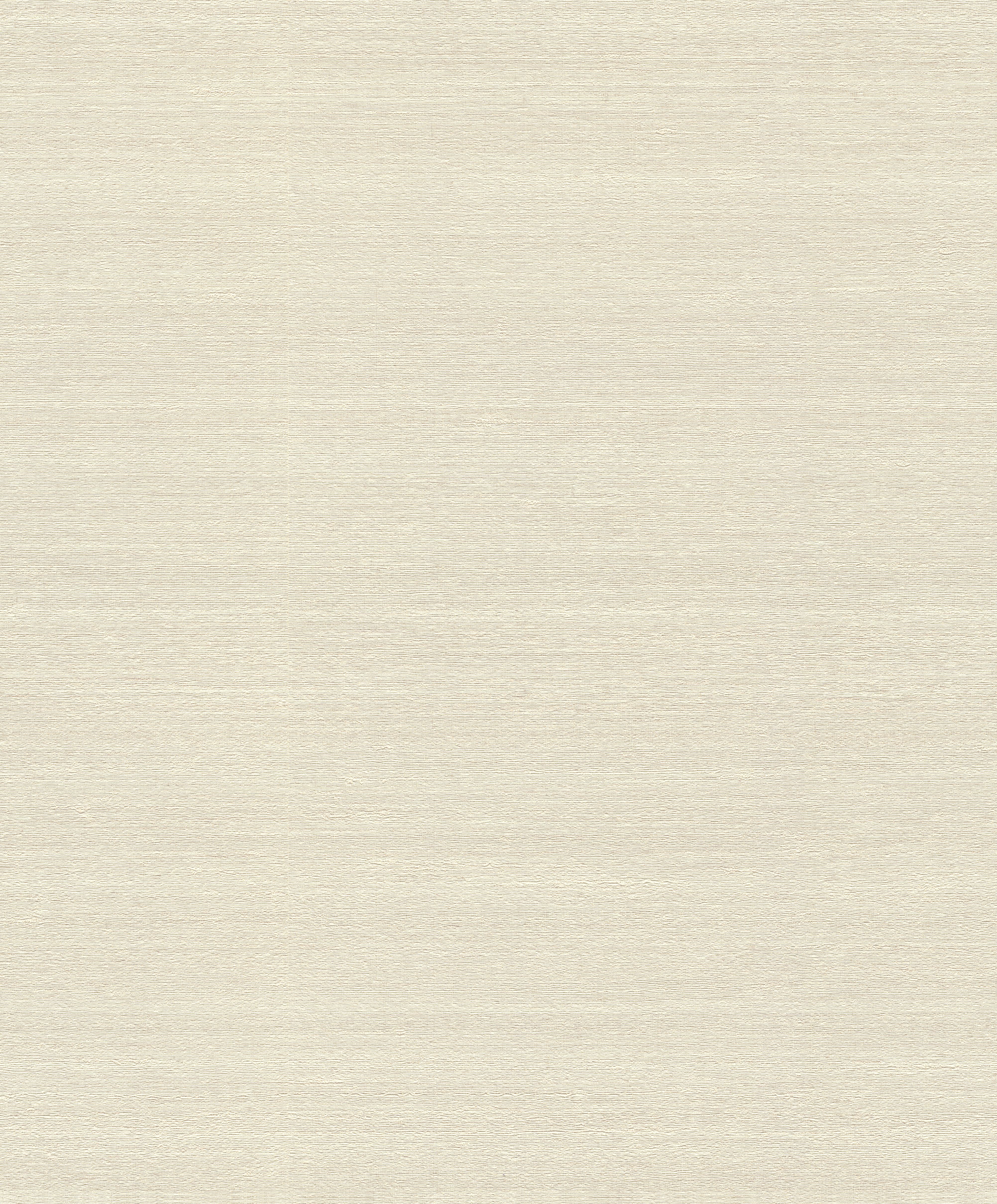 Bézs szövet hatású tapéta